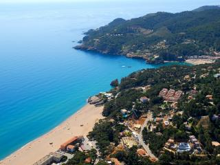 MAR BLAU II 1 D - Begur vacation rentals