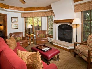 Austria Haus Club Condo Rentals | Vail Colorado - Vail vacation rentals