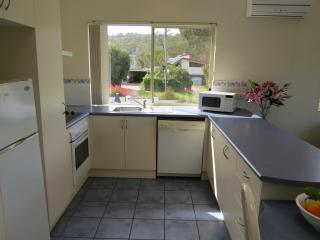Apartment 2: Grnd Flr 2 Bedroom - Merimbula vacation rentals