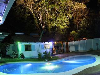 Pool, Jungle, Wonderful Beaches, this is Paradise! - Puerto Viejo de Talamanca vacation rentals