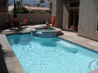 Desert Paradise La Quinta Cove (Coachella Valley) - La Quinta vacation rentals