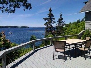 Perfect 4 bedroom Vacation Rental in Sargentville - Sargentville vacation rentals