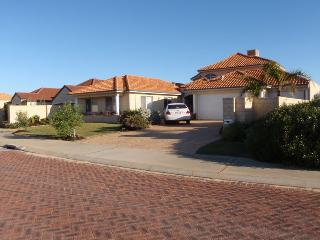 Nice 1 bedroom House in Mandurah - Mandurah vacation rentals
