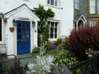 WHITE HOUSE, Keswick - Keswick vacation rentals