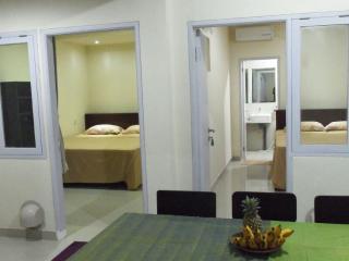 3 bedroom homestay - D'Homestay, Kuta, Bali - Kuta vacation rentals