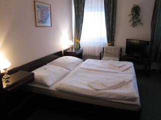 hotel Omega - Brno vacation rentals