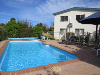 Apartment 4: Upstairs 2 Bedroom - Merimbula vacation rentals