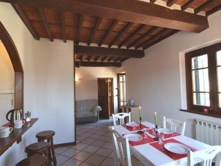 Oline's Appartment - Lucca vacation rentals