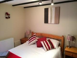 Moorview Cottage, Peter Tavy, Tavistock - Peter Tavy vacation rentals