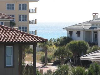 Blue Lupine 401 - Grayton Beach vacation rentals