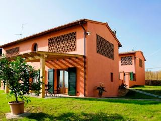 Casale Castiglioni - Montespertoli vacation rentals