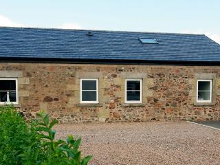 Comfortable 3 bedroom Wooler Cottage with Internet Access - Wooler vacation rentals