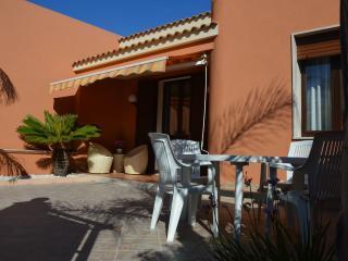 Bright 4 bedroom Vacation Rental in Lido Signorino - Lido Signorino vacation rentals