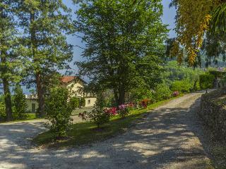 Charming 9 bedroom Vacation Rental in Lozio - Lozio vacation rentals