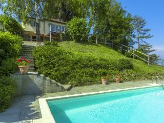 2 bedroom Villa with Dishwasher in Laveno-Mombello - Laveno-Mombello vacation rentals