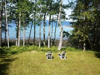 Cozy Bar Harbor House rental with Internet Access - Bar Harbor vacation rentals