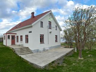 Perfect Dalvík House rental with Internet Access - Dalvík vacation rentals