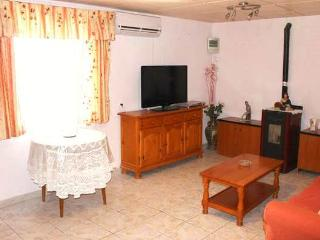 Nice apartment in sunny Albir - Albir vacation rentals