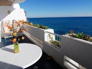 Apartment Sant Pol beach 4BD 4 Bedrooms - Sant Pol de Mar vacation rentals