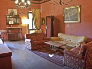 Villa Gioia - Vicchio vacation rentals