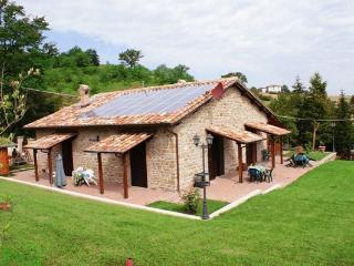 Adorable 1 bedroom Vacation Rental in Gubbio - Gubbio vacation rentals