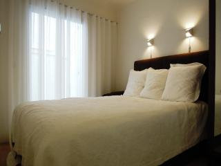 2 bedrooms Bd de la CROISETTE - Cannes vacation rentals