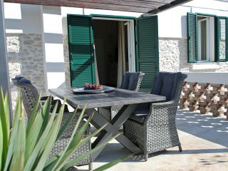 Apartment Fontana Zadar - Zadar vacation rentals