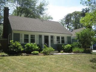 OREVE - Orleans vacation rentals