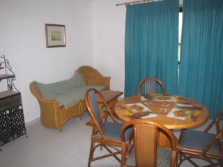 2 Bedroom Apartment ground floor level - Saint Paul's Bay vacation rentals