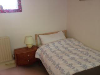 Small Garden room in East Looe - Looe vacation rentals