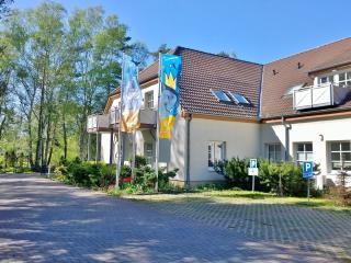 Baltic Apartment Dierhagen Germany - Dierhagen vacation rentals