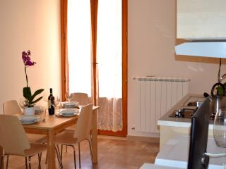 1 bedroom Townhouse with Internet Access in Corato - Corato vacation rentals