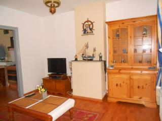 Nice Condo with Internet Access and Wireless Internet - Dunkerque vacation rentals