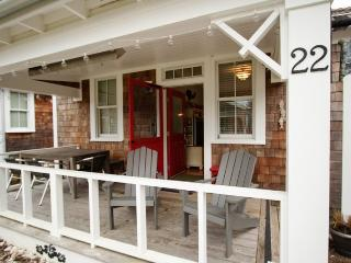 Perfect 2 bedroom House in Pacific Beach - Pacific Beach vacation rentals