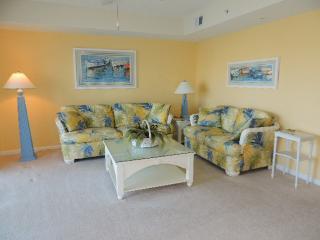 Captiva Bay 209 - Ocean City vacation rentals