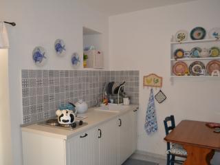 Nice studio in Ortigia's island, Siracusa - Syracuse vacation rentals