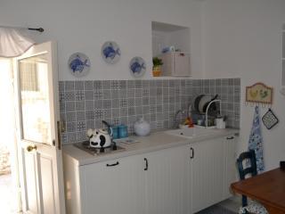 Grazioso appartamento isola di Ortigia - Siracusa - Syracuse vacation rentals