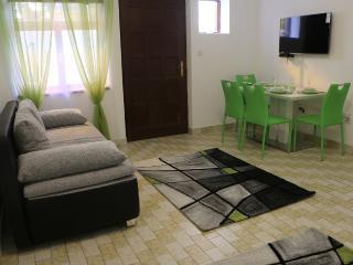 Apartment Tisno - Jelic A4 - Tisno vacation rentals