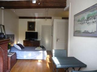 Nice Condo with Internet Access and Short Breaks Allowed - Beaune vacation rentals