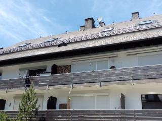 Bright 2 bedroom Vacation Rental in Winterberg - Winterberg vacation rentals
