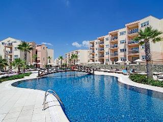 Eagle 21 | Kusadasi Golf & Spa - Sogucak Koyu vacation rentals
