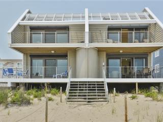 Ocean Hamlet 1 - Cedar Neck vacation rentals