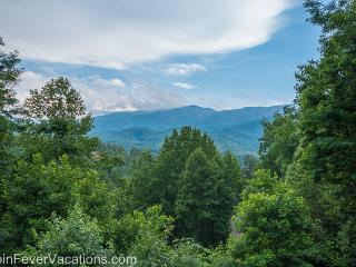 Emerald View - Gatlinburg vacation rentals