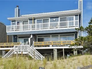 SunRays North, Tower Shores - Cedar Neck vacation rentals