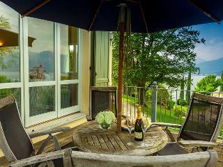 Comfortable 2 bedroom House in Laveno-Mombello - Laveno-Mombello vacation rentals