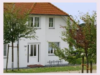 Romantic 1 bedroom Condo in Neddesitz - Neddesitz vacation rentals