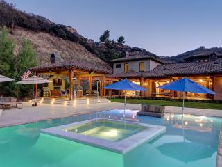 Malibu Canyon Ranch - Malibu vacation rentals