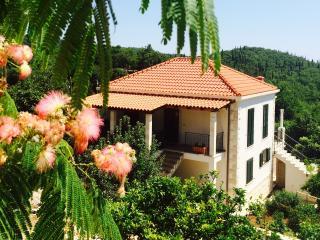 Dubrovnik, Konavle, HOLIDAY HOUSE KOJAN - Konavle vacation rentals