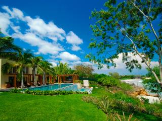 Perfect 6 bedroom Villa in Punta del Burro with Television - Punta del Burro vacation rentals