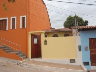 Casas por Temporada(Diamante Nativo) - Chapada Diamantina vacation rentals